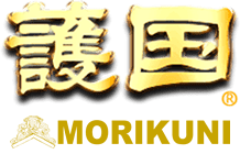 About Morikuni Co., Ltd